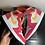 Thumbnail: DS Red Fusion AJ1 sz 9