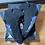 Thumbnail: Ray Allen AJ7 Sz 10.5