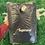 Thumbnail: DS Supreme Navy Box Logo Crewneck Sz L