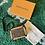 Thumbnail: Nigo Louis Vuitton Soft Trunk