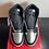 Thumbnail: DS Silver Toe AJ1 Sz 12.5W / 11M