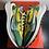 Thumbnail: DS Green Stadium Sacai Vaporwaffle Sz 10.5