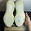 Thumbnail: DS Cream Yeezy 350 Sz 9.5