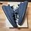 Thumbnail: DS Black NF Yeezy 350 Sz 4M/5.5W