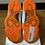 Thumbnail: DS Bright Citris AJ11 Low Sz 7.5W/6Y