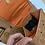 Thumbnail: MCM Chest Pack
