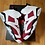 Thumbnail: DS Carmine AJ6 Sz 14