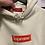 Thumbnail: Supreme FW17 Box Logo Hoodie Sz M