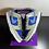 Thumbnail: DS Celadon SB Dunk Sz 4M / 5.5W