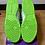 Thumbnail: DS Green Supreme SB Dunk Sz 11.5