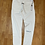 Thumbnail: FOG Essential SS20 White Sweats Sz Large