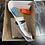 Thumbnail: DS Off White UNC AJ1 Sz 8.5