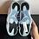 Thumbnail: DS Legend Blue AJ11 Low Sz 12