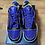 Thumbnail: DS Lakers Kobe 4 Sz 6.5M/8W