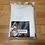 Thumbnail: Supreme Blessed T Shirt & DVD Sz XL