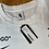 Thumbnail: Off White NRG White T Shirt Sz XL