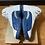 Thumbnail: French Blue AJ12 Sz 8.5