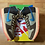 Thumbnail: DS Turdunken SB Dunk sz 7.5