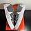 Thumbnail: DS Sacai Iron Grey Blazer Low Sz 6M/7.5W