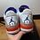 Thumbnail: DS Knicks AJ3 Sz 12