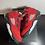 Thumbnail: DS Raging Bull AJ5 Sz 6Y/7.5W