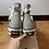 Thumbnail: DS Grey FOG Converse Sz 11