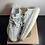 Thumbnail: DS Cloud White (Reflective) Yeezy 350 Sz 7.5M / 9W