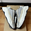 Thumbnail: DS Cream Yeezy 700 Sz 4.5M/6W