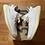 Thumbnail: Cream Yeezy 350 Sz 11