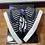 Thumbnail: Pinstripe Blazer SB Sz 6.5