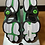 Thumbnail: DS Lucky Green AJ13 Sz 11