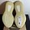 Thumbnail: DS Marsh Yeezy 350 Sz 7M/8.5W