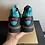 Thumbnail: DS ACG Nike Moab Sz 8
