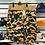 Thumbnail: Bape Camo Shorts Sz Large