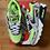 Thumbnail: DS Green Camo AM90 sz 10