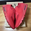 Thumbnail: Independence Red AM90 Sz 10