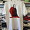 Thumbnail: Supreme Everywhere T Shirt Sz L