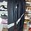 Thumbnail: Nike Big Swoosh Pants Size XXL