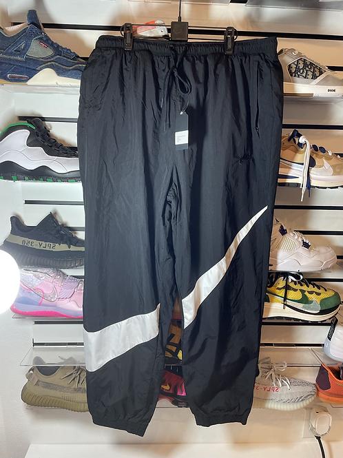 Nike Big Swoosh Pants Size XXL