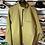 Thumbnail: DS Essentials Amber Half Zip Jacket Sz M