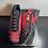 Thumbnail: Supreme Black Air Max Plus Sz 10.5