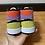 Thumbnail: DS Multi color AJ1 Mid sz 5W
