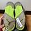 Thumbnail: Bel Air AJ5 Sz 8.5