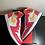 Thumbnail: DS Fusion Red AJ1 Sz 11.5