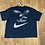 Thumbnail: Off White NRG Black T Shirt Sz XL