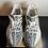Thumbnail: Zebra Yeezy 350 Sz 10.5