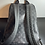 Thumbnail: Louis Vuitton Discovery Backpack