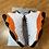 Thumbnail: DS Starfish AJ13 sz 10.5