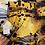 Thumbnail: Supreme RAMMELLZEE GoreTex Pants Sz Large