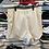 Thumbnail: DS Fear of God NBA Shorts Sz XXL
